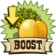 Apricot Ready Boost-icon