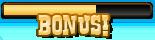Bonus Bar