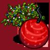 Green Liberty Cherry-icon
