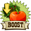 Apple Ready Boost-icon