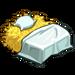 Horse Bedding-icon