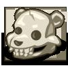 Bear Skull-icon.png