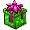 Mystery Gift 3