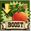 Peach Ready Boost-icon