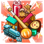 Share Need Toys-icon