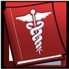 Health Education-icon