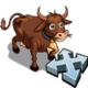Move Cow-icon