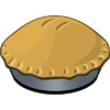 File:Food-icon.png