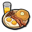 Time for Breakfast-icon