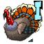 Thanksgiving Part I of V-icon