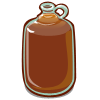 Apple Cider-icon.png