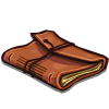 File:Diary-icon.png