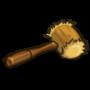Mallet-icon