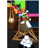 Snow Launcher-icon