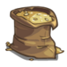 Grain Sack-icon