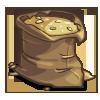 File:Grain Sack-icon.png