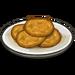 Fried Squash-icon