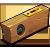Construction Level-icon