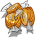 Saltwater Taffy-icon