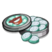 Breath Mint-icon