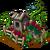 Haunted Garden-icon