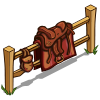 File:Fence and Saddle-icon.png