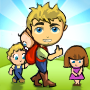 Share Fourth Kid Part III-icon