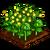 Wild Nettles-icon