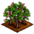 Red Huckleberry-icon