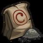 Cement-icon