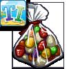 Gum Drop-icon