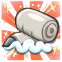 Share Frosting Tube-icon