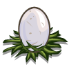 Goose Egg-icon.png