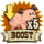 Pig Ready Boost Set-icon