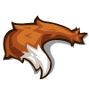 Fox Tail-icon.png
