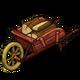 Lumber Cart-icon