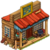 Trading Post-icon