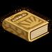 Farmer's Almanac-icon