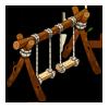 Swing Set-icon