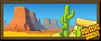 Rattlesnake Canyon Image-icon