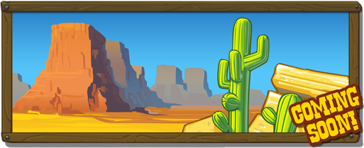 File:Rattlesnake Canyon Image-icon.png
