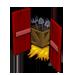 Barn Doors-icon