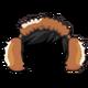 Fox Muffs (M)-icon