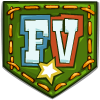 Player Badge-icon