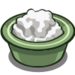 Cottage Cheese-icon
