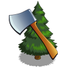 File:Chop Pine-icon.png