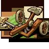 Mower-icon