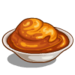 Carrot Puree-icon