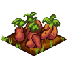 Sweet Potato-icon