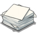 Newsprint-icon